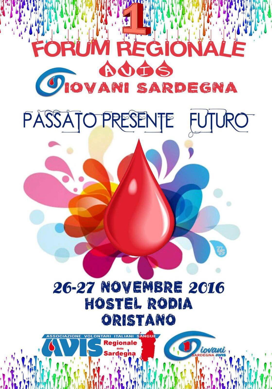 locandina_primo_forum_giovani